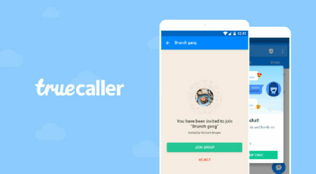 Group-Messaging-Truecaller