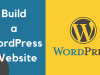 build-a-wordpress-website