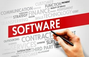 software-company