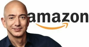 amazon-founder-jeff-bezos